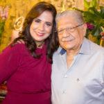 Martinha Assunção E Paulo Menezes (2)