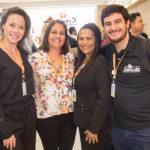 Mayara Macdover, Mona Maia, Arlene Gama E Lucas Ramalho (1)
