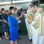 Missa De Falecimento De Ivens Dias Branco (1)