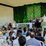 Missa De Falecimento De Ivens Dias Branco (15)