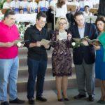 Missa De Falecimento De Ivens Dias Branco (17)