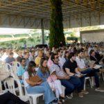 Missa De Falecimento De Ivens Dias Branco (2)