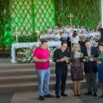 Missa De Falecimento De Ivens Dias Branco (20)