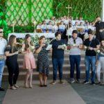 Missa De Falecimento De Ivens Dias Branco (23)