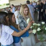Missa De Falecimento De Ivens Dias Branco (29)