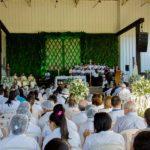 Missa De Falecimento De Ivens Dias Branco (7)