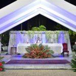 Missa Em Memória Airton Queiroz (12)