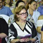 Missa Em Memória Airton Queiroz (19)