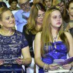 Missa Em Memória Airton Queiroz (20)