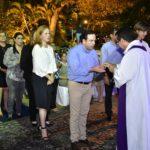 Missa Em Memória Airton Queiroz (22)