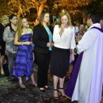 Missa Em Memória Airton Queiroz (23)