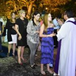 Missa Em Memória Airton Queiroz (24)