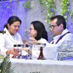 Missa Em Memória Airton Queiroz (25)
