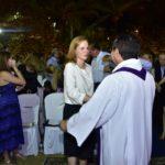 Missa Em Memória Airton Queiroz (26)