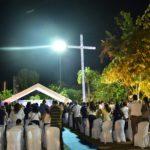 Missa Em Memória Airton Queiroz (3)