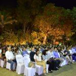 Missa Em Memória Airton Queiroz (4)
