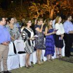 Missa Em Memória Airton Queiroz (5)