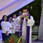Missa Em Memória Airton Queiroz (6)