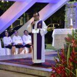 Missa Em Memória Airton Queiroz (7)