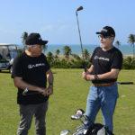 Momento De Lazer Oferecido Pela Lexus   Newland Clube De Golfe Aquiraz Riviera (10)