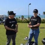 Momento De Lazer Oferecido Pela Lexus   Newland Clube De Golfe Aquiraz Riviera (11)