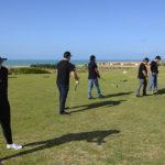 Momento De Lazer Oferecido Pela Lexus   Newland Clube De Golfe Aquiraz Riviera (13)