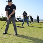 Momento De Lazer Oferecido Pela Lexus   Newland Clube De Golfe Aquiraz Riviera (15)