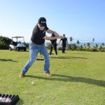 Momento De Lazer Oferecido Pela Lexus   Newland Clube De Golfe Aquiraz Riviera (18)