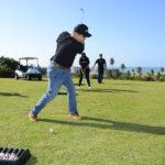 Momento De Lazer Oferecido Pela Lexus   Newland Clube De Golfe Aquiraz Riviera (19)