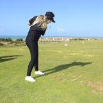 Momento De Lazer Oferecido Pela Lexus   Newland Clube De Golfe Aquiraz Riviera (20)