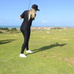 Momento De Lazer Oferecido Pela Lexus   Newland Clube De Golfe Aquiraz Riviera (21)