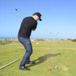 Momento De Lazer Oferecido Pela Lexus   Newland Clube De Golfe Aquiraz Riviera (23)