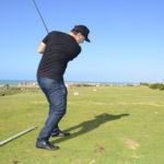 Momento De Lazer Oferecido Pela Lexus   Newland Clube De Golfe Aquiraz Riviera (24)