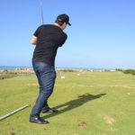 Momento De Lazer Oferecido Pela Lexus   Newland Clube De Golfe Aquiraz Riviera (25)