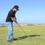 Momento De Lazer Oferecido Pela Lexus   Newland Clube De Golfe Aquiraz Riviera (26)