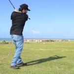 Momento De Lazer Oferecido Pela Lexus   Newland Clube De Golfe Aquiraz Riviera (27)