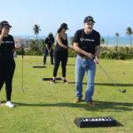 Momento De Lazer Oferecido Pela Lexus   Newland Clube De Golfe Aquiraz Riviera (28)