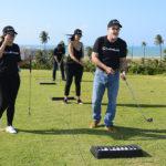 Momento De Lazer Oferecido Pela Lexus   Newland Clube De Golfe Aquiraz Riviera (29)