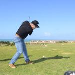 Momento De Lazer Oferecido Pela Lexus   Newland Clube De Golfe Aquiraz Riviera (30)