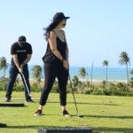 Momento De Lazer Oferecido Pela Lexus   Newland Clube De Golfe Aquiraz Riviera (34)