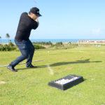 Momento De Lazer Oferecido Pela Lexus   Newland Clube De Golfe Aquiraz Riviera (35)