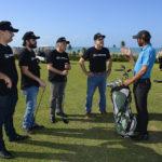 Momento De Lazer Oferecido Pela Lexus   Newland Clube De Golfe Aquiraz Riviera (5)