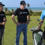 Momento De Lazer Oferecido Pela Lexus   Newland Clube De Golfe Aquiraz Riviera (7)