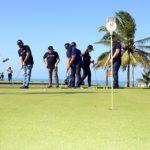 Momento De Lazer Oferecido Pela Lexus   Newland Clube De Golfe Aquiraz Riviera (79)