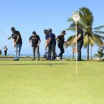 Momento De Lazer Oferecido Pela Lexus   Newland Clube De Golfe Aquiraz Riviera (80)