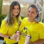 Nathália Bastos E Camila Rodrigues (1)