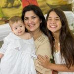 Olívia Marinho, Raquel E Ana Carolina Cavalcante (2)
