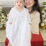 Olívia Marinho E Raquel Cavalcante (5)