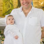 Olívia E Leonardo Marinho (3)