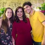Paula, Martinha E Thiago Assunção (1)